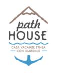 PATH HOUSE